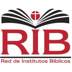 RIB: RED DE INSTITUTOS BIBLICOS